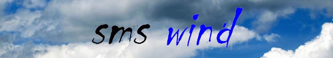 Logo SMSwind